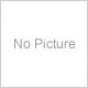Kids Metal Kitchen Pot Set Pretend Play Food Toy Pots Pans