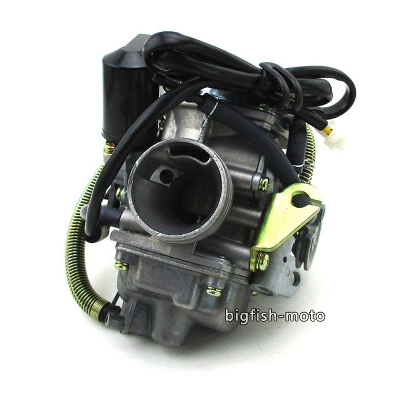 dazon 150 engine diagram renault engine wiring diagram